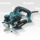 Hoblík Makita KP0810 82mm 850W